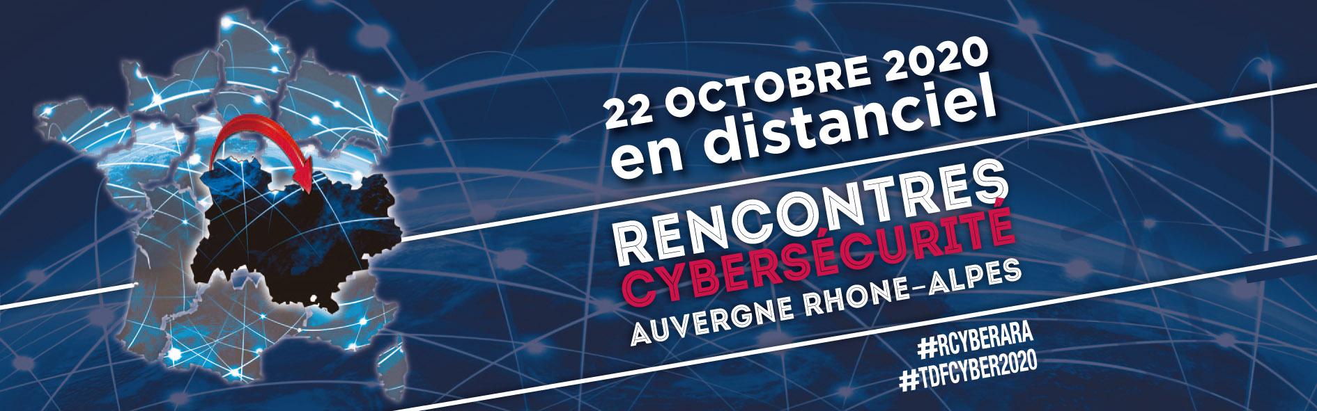 TDFCyber : Le tour de France de la cybersécurité