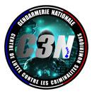 C3N soutient du RCyber Auvergne Rhône-Alpes 2020