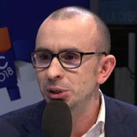 Franck GICQUEL