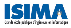 ISIMA soutient le RCyber Auvergne Rhône-Alpes 2020