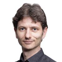 Stéphane MEYNET