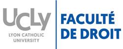L'UCLY soutient le RCyberARA