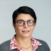 Valérie LANCELOT