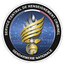 SCRC soutient du RCyber Auvergne Rhône-Alpes 2020