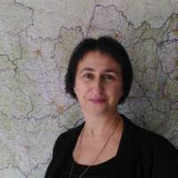 Alix MADET aux RCyber Auvergne-Rhône-Alpes