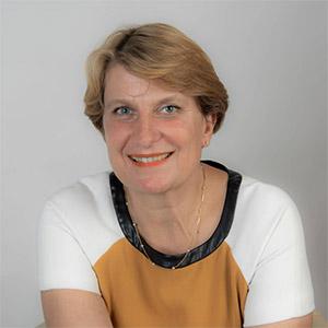 Astrid FROIDURE aux RCyber Auvergne-Rhône-Alpes