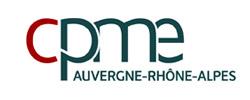 la CPME Auvergne-Rhône-Alpes, soutien des RCyber Auvergne-Rhône-Alpes 2021