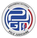 La PJGN soutien des RCyber Auvergne-Rhône-Alpes 2021