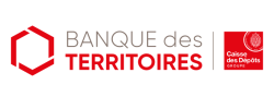 La Banque des territoires partenaire des RCyber Auvergne-Rhône-Alpes 2021
