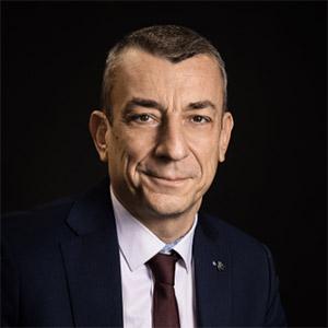 Cyril AMPRINO aux RCyber Auvergne-Rhône-Alpes