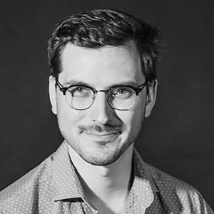 Emmanuel RUAUD, intervenant aux RCyber Auvergne-Rhône-Alpes