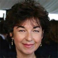 Erasmia Dupenloup intervenante aux RCyber ARA