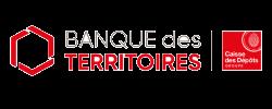 La Banque des territoires partenaire des RCyber Nouvelle-Aquitaine 2021