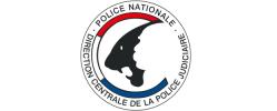 La DCPJ soutient les RCyber Nouvelle-Aquitaine 2021