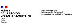 La DREETS soutient les RCyber Nouvelle-Aquitaine 2021