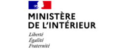 Le Ministère de l'intérieur soutient les RCyber Nouvelle-Aquitaine 2021