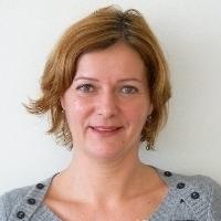 Karine AMIEVA-CAMOS