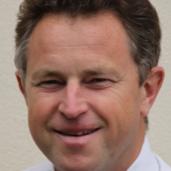 Philippe STEUER, intervenant aux RCyber Nouvelle-aquitaine