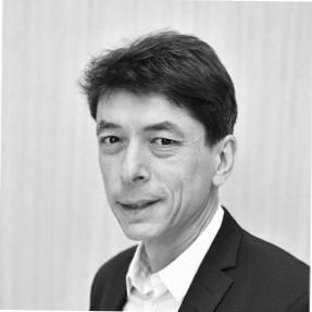 Eric VAUTIER, intervenant aux RCyber Nouvelle-aquitaine