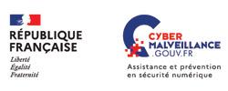 Cybermalveillance partenaire du RCyber Normandie