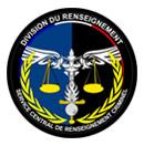 C3N soutient du RCyber Normandie 2020