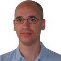 Dr Michel DUBOIS au RCyber Normandie