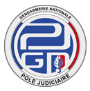 PJGN soutient du RCyber Normandie 2020