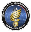 SCRC soutient du RCyberNormandie 2020