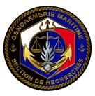Gendarmerie Maritime soutient du RCyber Normandie 2020