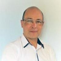 Laurent VERDIER, intervenant au RCyber Normandie