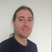 Pedro MERINO LASO, intervenant au RCyber Normandie