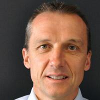 Yann VACHIAS, intervenant au RCyber Normandie