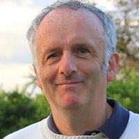 Yvon KERMARREC au RCyber Normandie