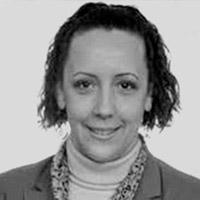 Alexandra Bigas, Cefcys, intervenant au RCyber Normandie