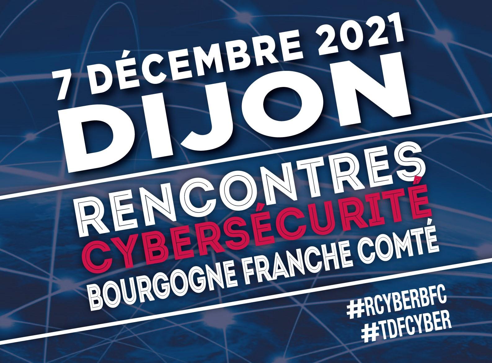 RCyber Auvergne Rhone-Alpes 2020