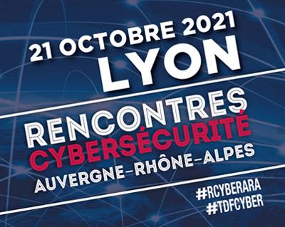 RCyber Auvergne-Rhône-Alpes 2021 par CyberCercle